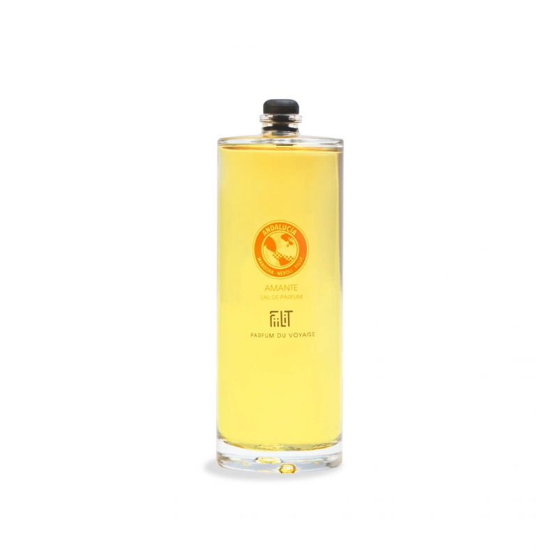 Recharge EDP 100 mL AMANTE - ANDALUCIA