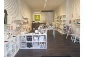 Klova boutique écoresponsable