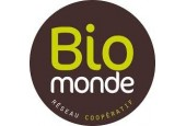BIOMONDE GERARDMER
