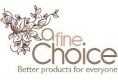A fine choice ltd