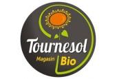 Tournesol Chimay