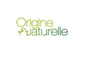 D'Origine Naturelle