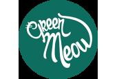 Green Meow