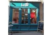 Lucette Boutique
