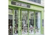 EPSY Green