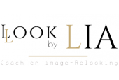 LOOK BY LIA