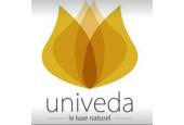 Univeda Cosmétiques Naturels et Bio
