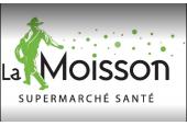 La Moisson - Supermarché Santé
