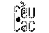 FEU O LAC green shop