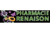 Pharmacie Renaison