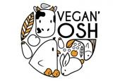 Vegan'Osh