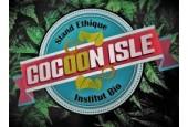Cocoon Isle