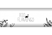 Bioflamengo