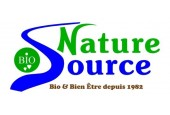 Nature Source
