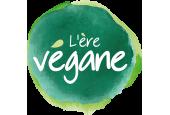 l'ère vegane