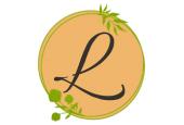 Laurethic
