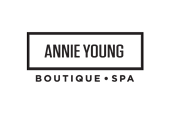 Annie Young SPA