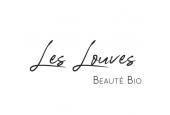 Les Louves Beauté Bio