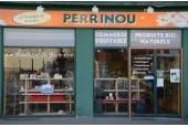 Perrinou