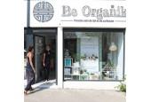 Be Organik