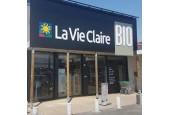TWO BIO, La Vie Claire