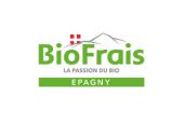 BioFrais Epagny