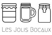 Les Jolis Bocaux - Épicerie bio, vrac, zéro déchet