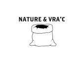 NATURE&VRA'C