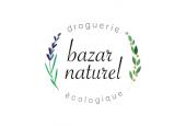 Bazar naturel