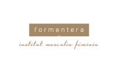 Formentera institut Vertou