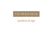 Formentera Institut de beauté et Spa St Philbert