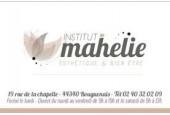 Institut Mahélie