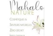 Mahalo Nature