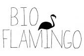 BIO Flamingo