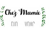 Chez mamie Fully