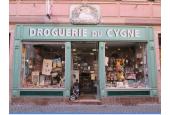 Droguerie du Cygne