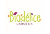Biodélice