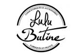 Lulu Butine