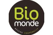 Bio Nature et Santé (Biomonde)
