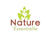 Nature essentielle