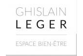Ghislain Leger - Espace Bien-Être