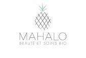 Mahalo Beauty Store