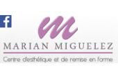 Spa beauté Marian Miguelez