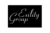 EXILITY