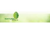 Natura Grez