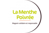 Biomonde La Menthe Poivrée Gometz