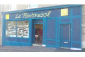 Le Tournesol