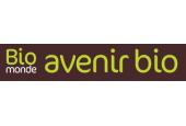Avenir Bio