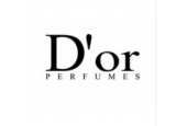 D'OR PERFUMES