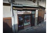 Chez Pascal